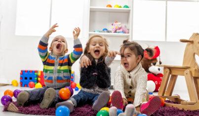 【英文字彙】fun和interesting有什麼不一樣?amusing?funny?這些「有趣」的區別與用法!