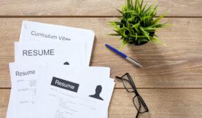 【求職英文】英文履歷這樣寫 – 五步驟寫出超強英文履歷,外商看了都搶著用你!Part 1