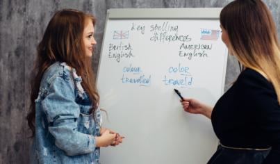 【英文字彙】十個進階搭配詞,讓你的英文更流暢自然,貼近母語使用者!