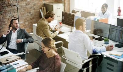 【新服務上線】Engoo線上英文企業培訓課程之介紹
