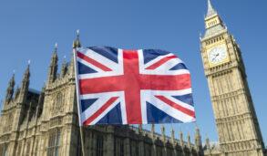 【主題單字】英式英文你聽得懂嗎?告訴你18個「必學」英國人愛用俗語(上)