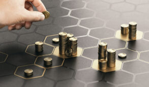 【主題單字】你也在投資嗎?Engoo教你金融市場常見英文用語!