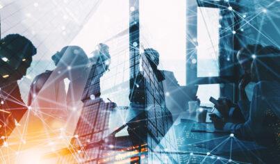 【企業合作】Engoo x 中鋼 企業培訓專案成果整理