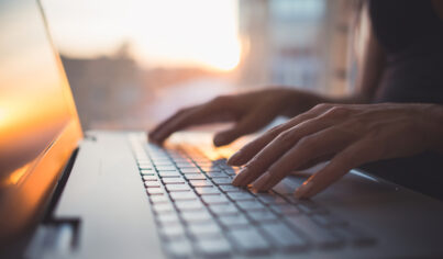 【英文作文】四個超實用網站自動檢查英文拼寫,英文寫作路上的好幫手!