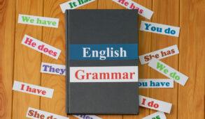 【英文文法】多益必考的分詞構句,這樣理解保證不再搞混!