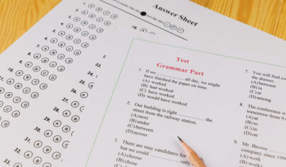 【考試英文】2021年10月常見多益考題-10/20更新