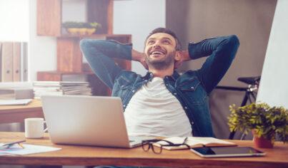【易混淆字】快樂的英文除了happy之外,還有這11種說法!