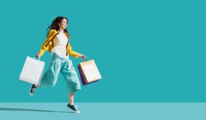 【用英文怎麼說】貨比三家、撿便宜、打折等八個購物常見用法