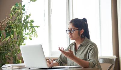 【考試英文】雅思口說準備方法大公開,掌握6件事就能拿高分!
