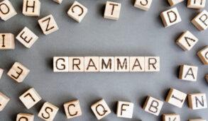 【英文文法】多益必考的分詞構句,這樣理解保證不再搞混!(下)