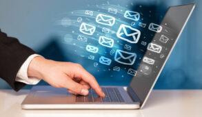 【信件英文】五大常見Email錯誤 你中了幾項?