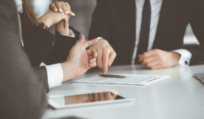 【商用英文】職場談判必備單字 拿下訂單不求人