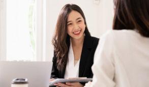 【深入分析】Engoo課程顧問能為您做些什麼?