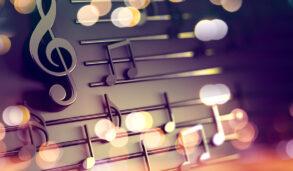 【主題單字】別以為人家在和你聊「音樂」!27個和音樂有關的英文片語(下)